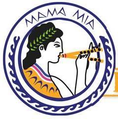mama-mia-los-cabos-logo-01