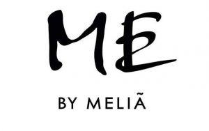 me-by-melia-logo-2021-2