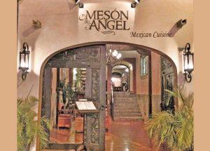 meson-del-angel-san-jose-