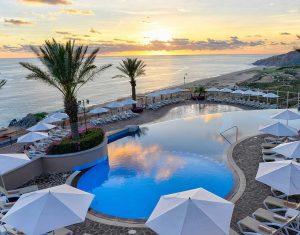 pueblo-bonito-sunset-beach-cabo-01