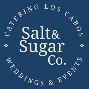 salt-sugar-co-los-cabos-logo
