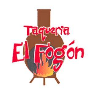 taqueria-el-fogon-logo-02
