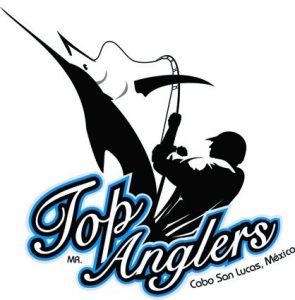 top-anglers-sportfishing-cabo-01