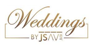 weddings-by-jsav