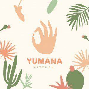 yumana-kitchen-san-jose-cabo-01