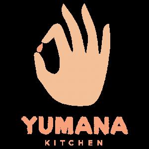 yumana-kitchen-san-jose-cabo-logo