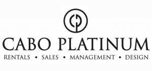 cabo-platinum-logo-2021-02