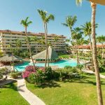 marina-sol-cabo-courtyard-from-D-304-3