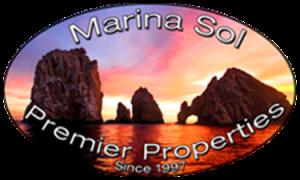 marina sol premiere properties cabo logo-01