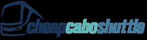 CheapCaboShuttle-Transparent-rectangle