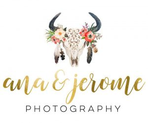 ana-jerome-photography-los-cabos