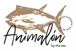 animalon by the sea cabbo