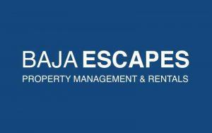 baja-escapes-property-management