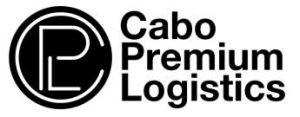 cabo-premium-logistics-logo-2