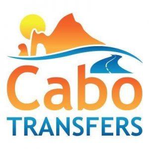 cabo-transfers-logo-2017