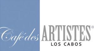 cafe-des-artistes-los-cabos-300x165