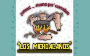 carnitas-los-michoacanos-los-cabos-02