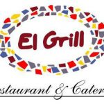 el-grill-restaurant-san-jose-cabo-logo-01