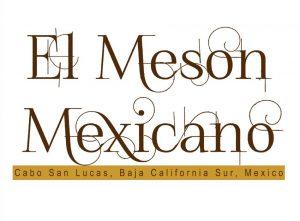 el-meson-mexican-restaurant-02