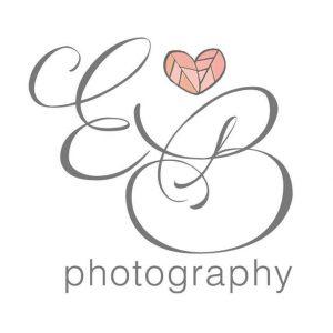 esther-bernal-photography-cabo-01
