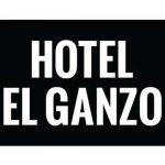 hotel-el-ganzo-san-jose-cabo-logo-02