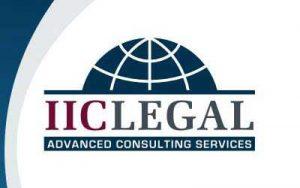 iic-legal-los-cabos-logo-3