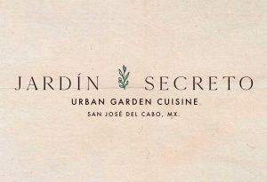 jardin-secreto-cabo-02