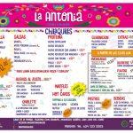 la-antonia-restaurant-san-jose-02