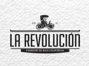 la-revolución-comedor-de-bcs-02