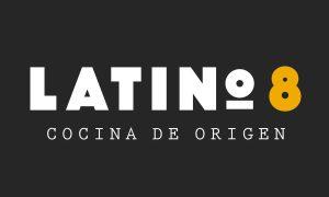 latino-8-san-jose-cabo-02