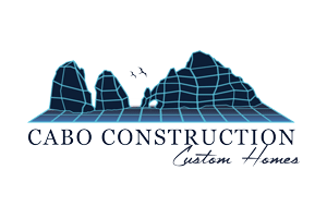 logo-caboconstruction-new-2016-05