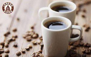 london cafe cabo