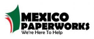 mexico-paperworks-logo-02