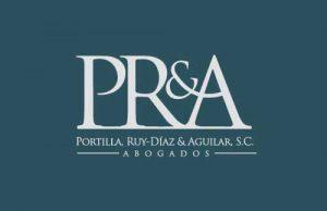 portilla-ruy-diaz-aguilar-logo-2