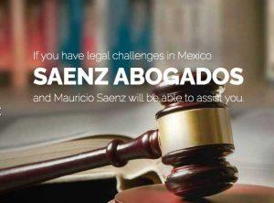 saenz-abogados-lawyer-cabo-04