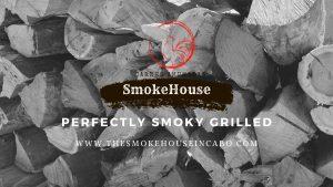 smokehouse-in-cabo-03