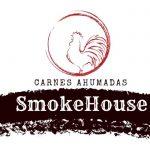 smokehouse-in-cabo-logo-02