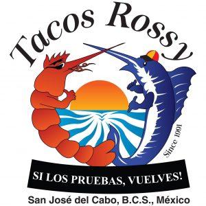 tacos-rossy-san-jose-cabo-1-