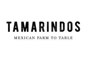 tamarindos-restaurant-san-jose-cabo-03
