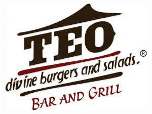 teo-restaurant-bar-san-jose-cabo-02