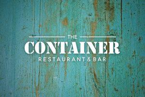 the-container-restaurant-bar-san-jose-02