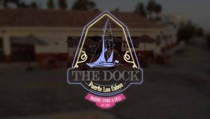 the-dock-marine-store-02