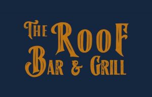 the-roof-bar-grill-cabo-logo-04