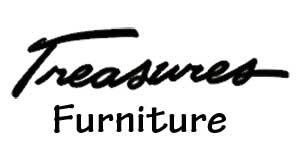 treasures-furniture-los-cabos-logo-2