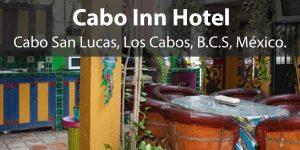 banner-cabo-inn-hotel