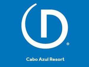 cabo-azul-resort-spa-logo-02