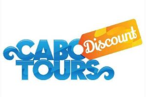 cabo-discount-tours-02