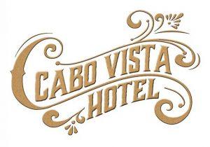 cabo-vista-hotel-logo