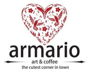 el-armario-art-coffee-san-jose-cabo