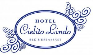 hotel-cielito-lindo-san-jose-cabo